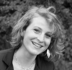 Dr. Ilse Kessels