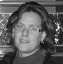 Ann Lodewyckx