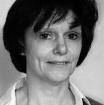 Christine Van Os
