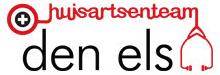 """Huisartsen team """"Den Els"""""""